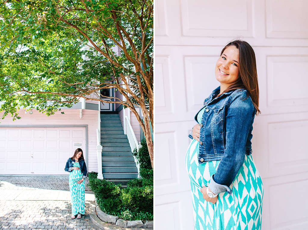 Deedra-Yeargan-Houston-Maternity-0008_Kristen-Curette-Photography