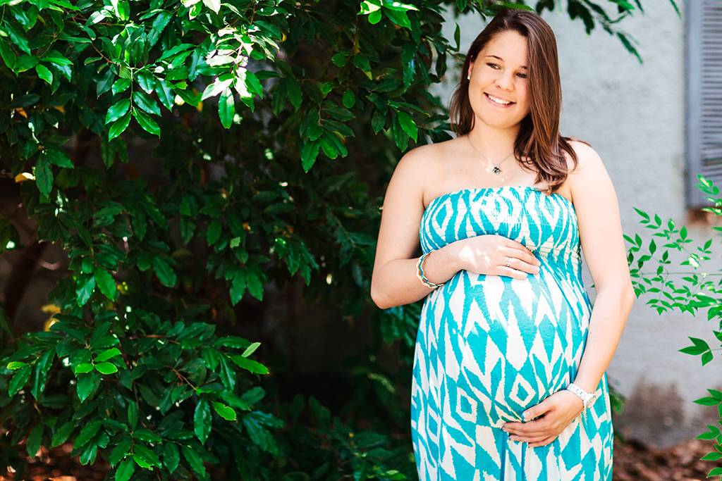 Deedra-Yeargan-Houston-Maternity-0324_Kristen-Curette-Photography-Edit