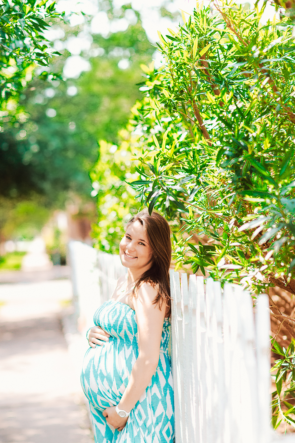 Deedra-Yeargan-Houston-Maternity-0333_Kristen-Curette-Photography-Edit