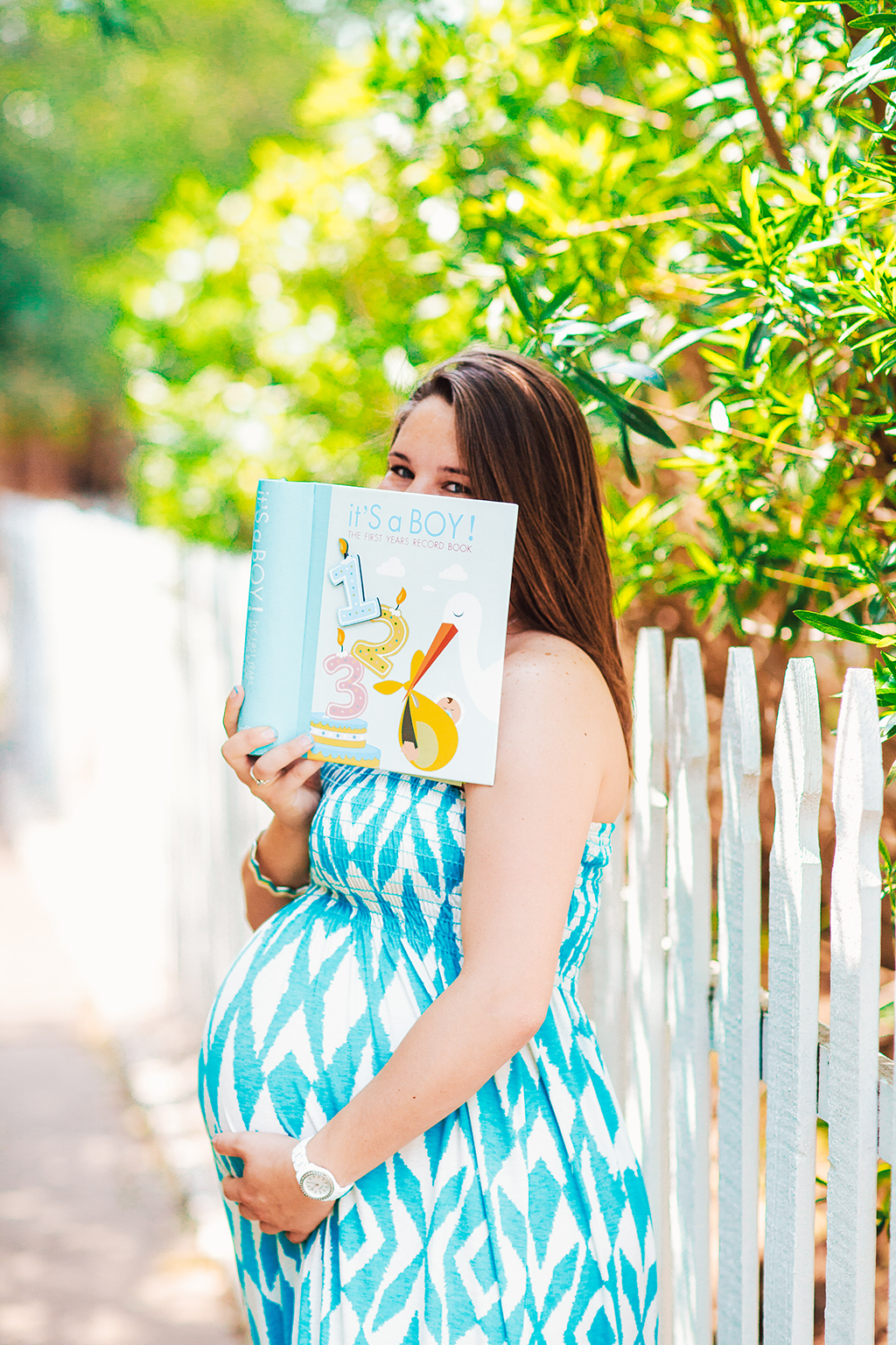 Deedra-Yeargan-Houston-Maternity-0375_Kristen-Curette-Photography-Edit