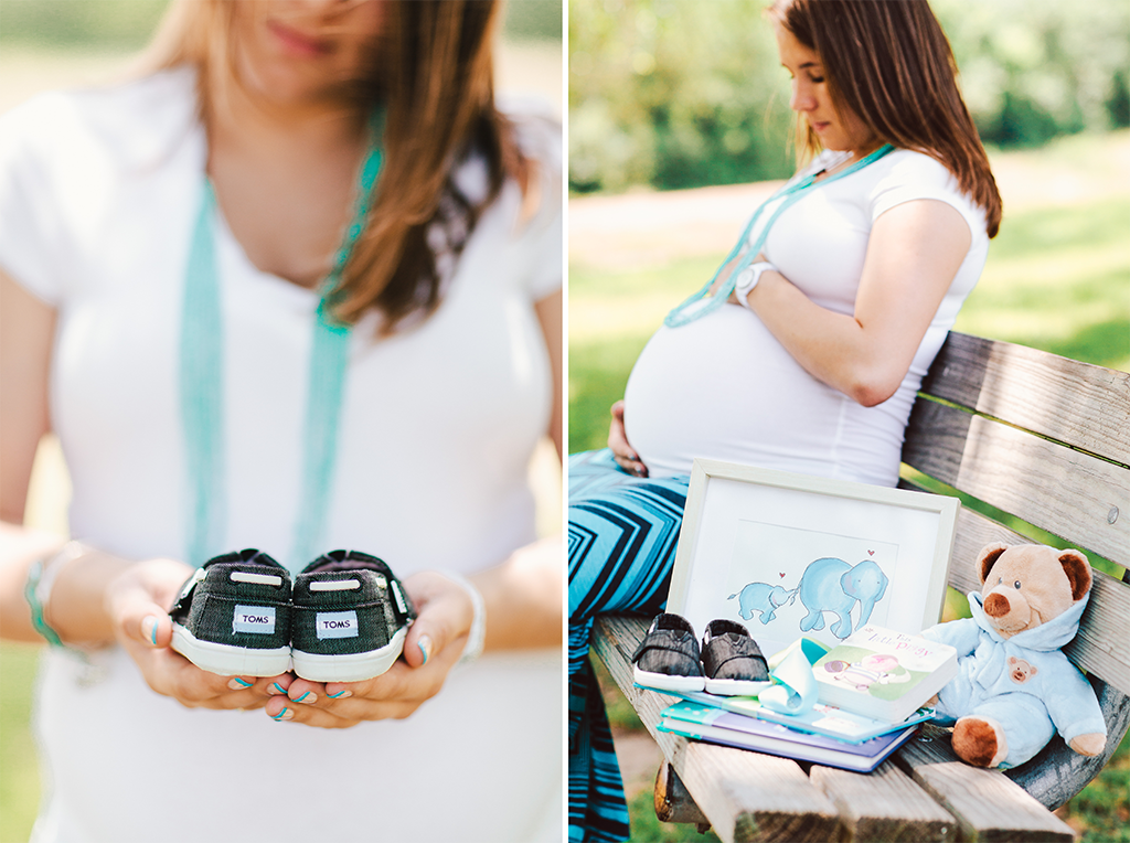 Deedra-Yeargan-Houston-Maternity-0500_Kristen-Curette-Photography-Edit