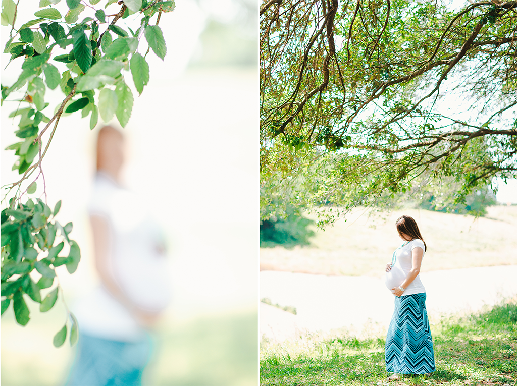 Deedra-Yeargan-Houston-Maternity-0549_Kristen-Curette-Photography