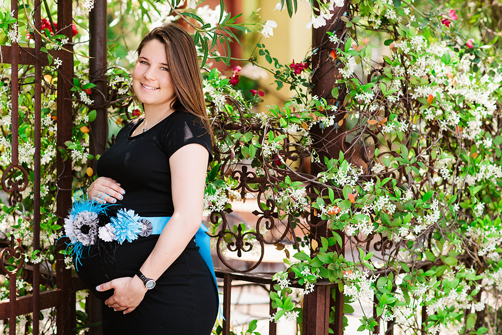 Deedra-Yeargan-Houston-Maternity-0798_Kristen-Curette-Photography-Edit