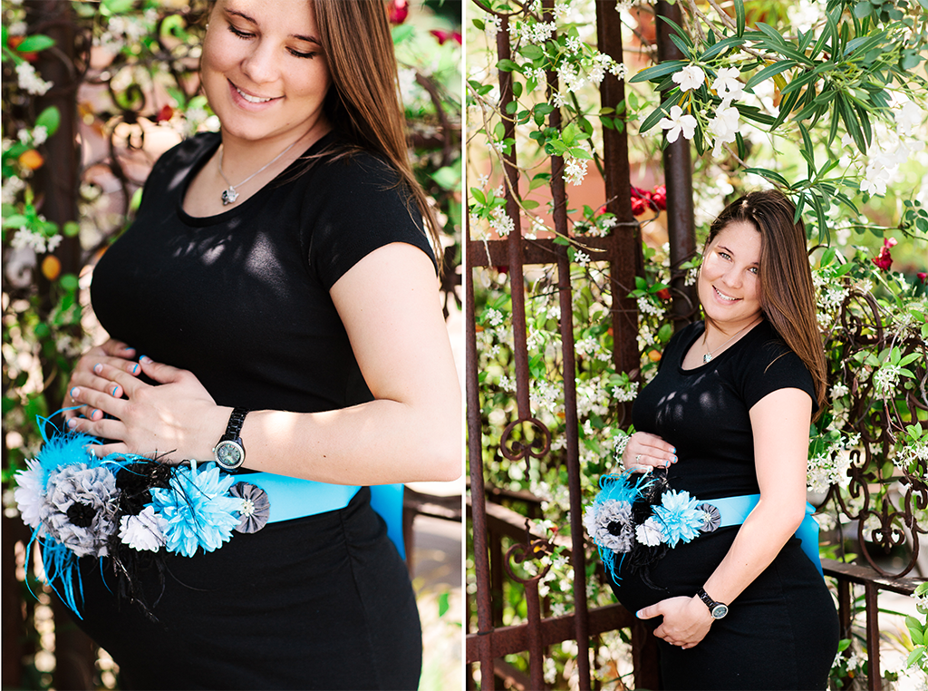 Deedra-Yeargan-Houston-Maternity-0804_Kristen-Curette-Photography-Edit