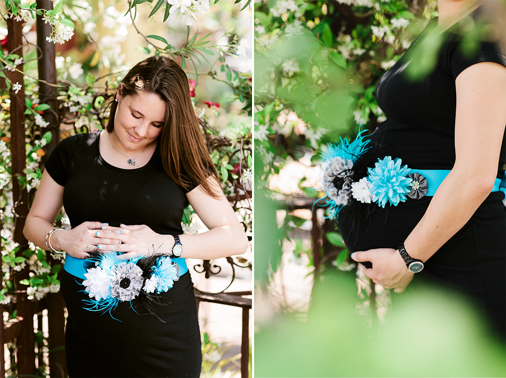 Deedra-Yeargan-Houston-Maternity-0807_Kristen-Curette-Photography-Edit
