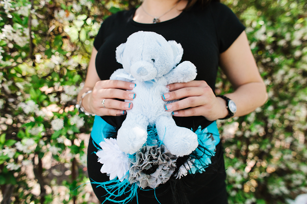 Deedra-Yeargan-Houston-Maternity-0864_Kristen-Curette-Photography
