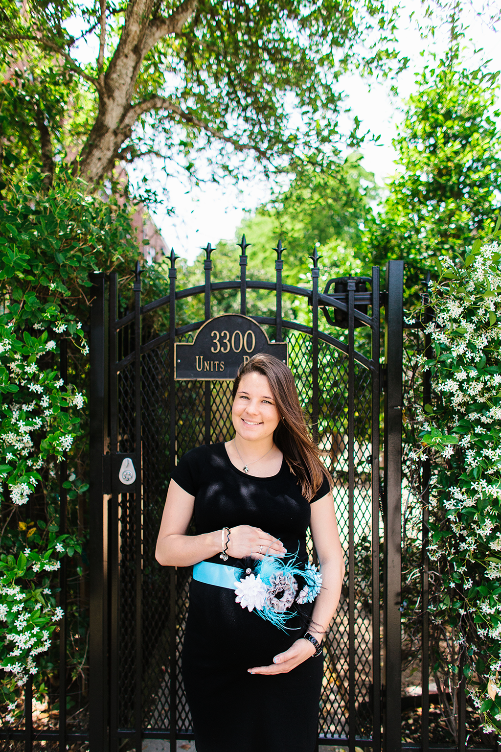 Deedra-Yeargan-Houston-Maternity-0931_Kristen-Curette-Photography