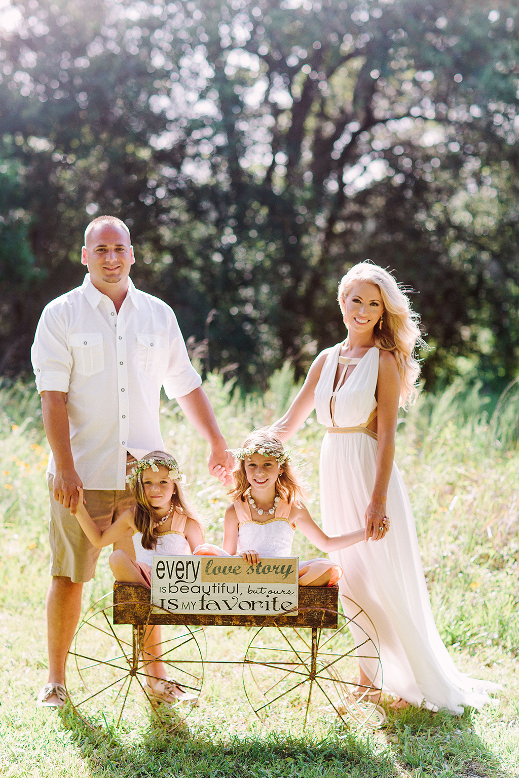 Pitkin-Family-Summer-Session-0400-_-Kristen-Curette-Photography-Edit
