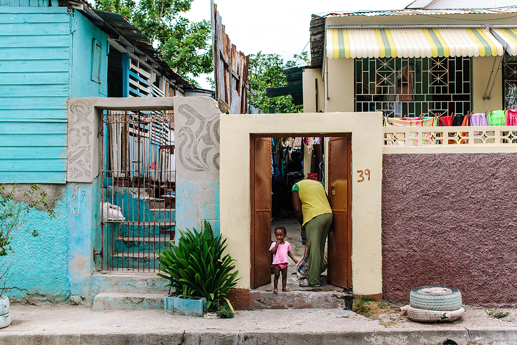 Bethlehem-Home---Kingston,-Jamaica-1376-_-Kristen-Curette-Photography