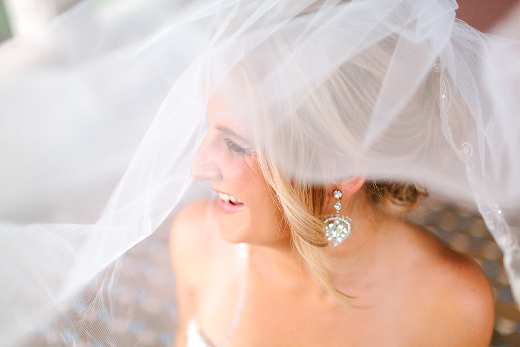 Danielle-Dittman-Moody-Mansion-Bridals-0473-_-Kristen-Curette--Edit
