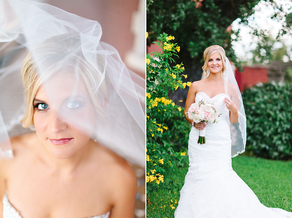 Danielle-Dittman-Moody-Mansion-Bridals-0489-_-Kristen-Curette--Edit