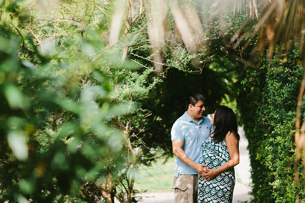 Debbie--Ryan-Galveston-Maternity-1048-_-Kristen-Curette-Photography