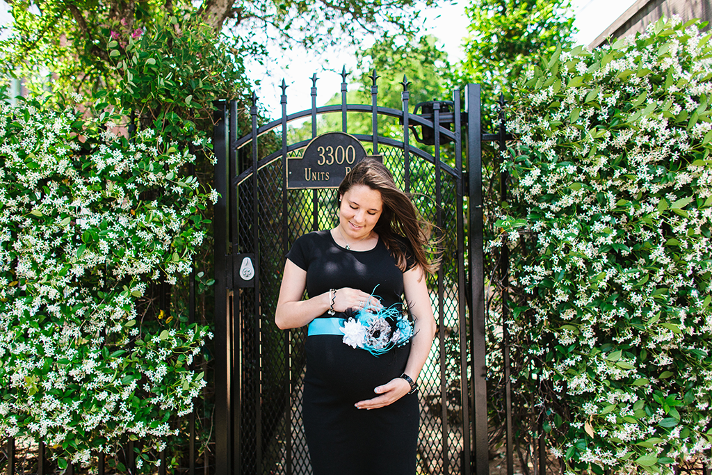 Deedra-Yeargan-Houston-Maternity-0925_Kristen-Curette-Photography