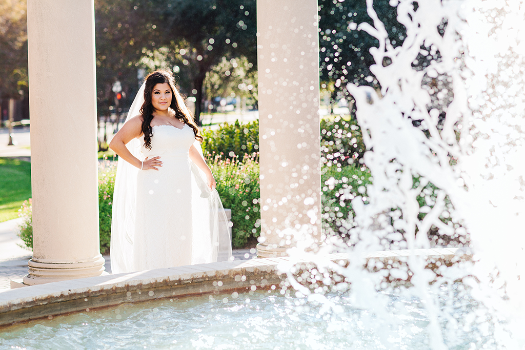 Nicole-Esparza-Bridals_-Kristen-Curette-photography-0321-Edit