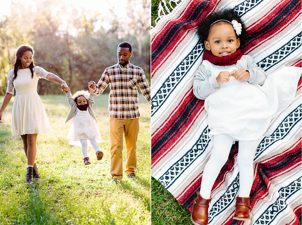 The-Cross-Family_-Kristen-Curette-photography-0815-Edit