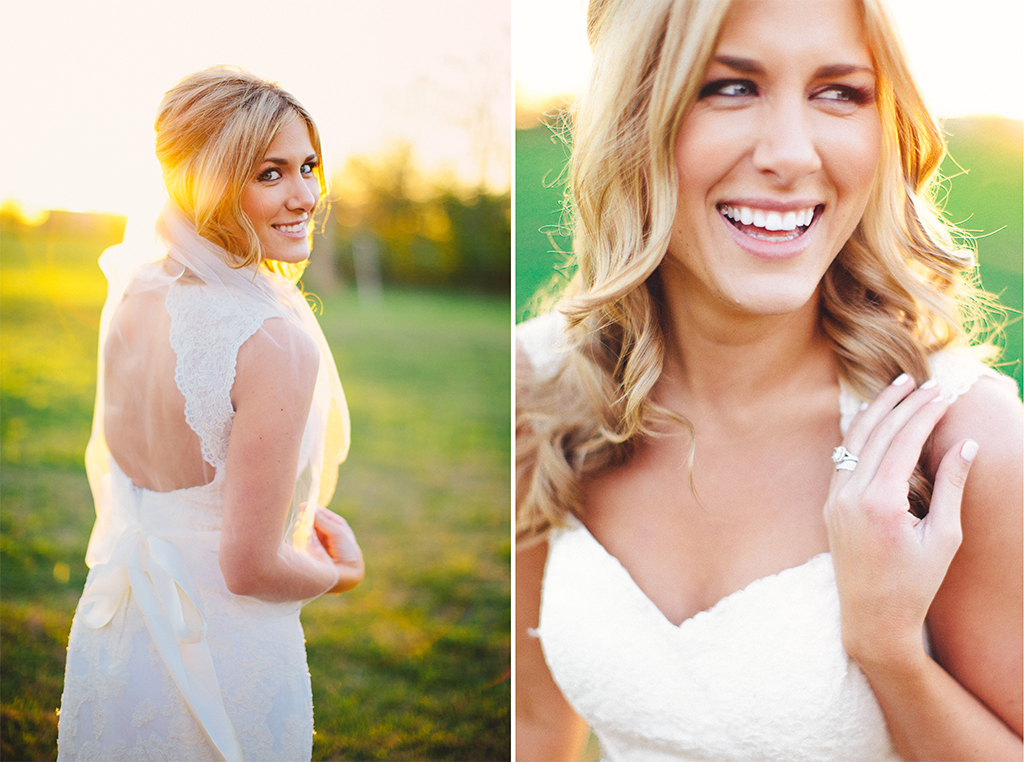 Vineyard-Bridal-Styled-Shoot-1660B_Kristen-Curette-Photography-Edit