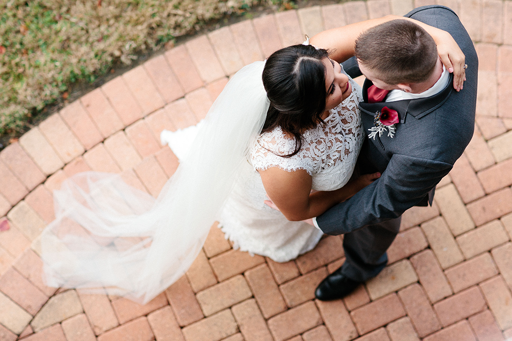 Nicole-&-Mike-Stone-Wedding-12.13.14_-Kristen-Curette-photography-2213-Edit