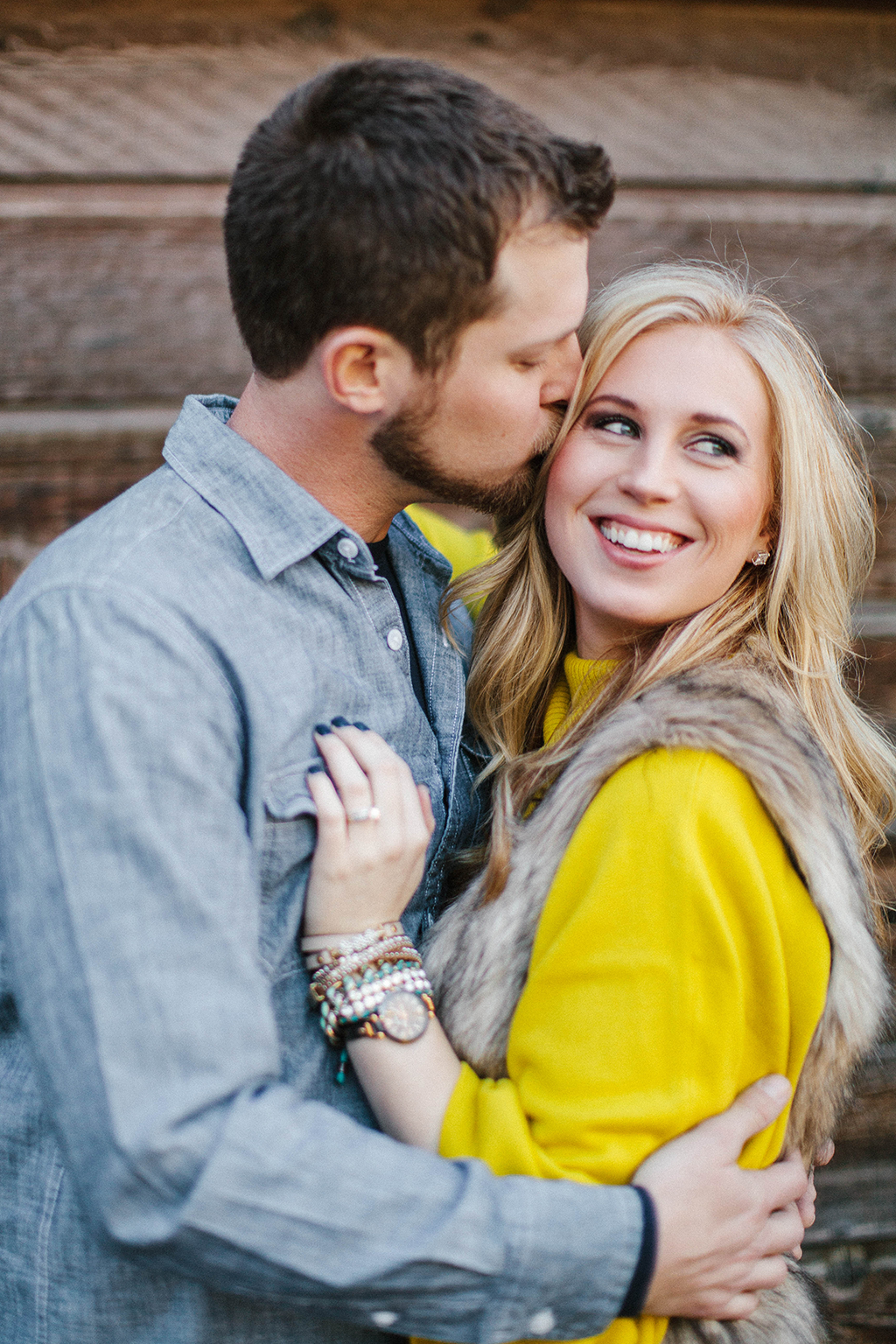 Brooke-&-Chip's-Engagement_-Kristen-Curette-Photography-0069