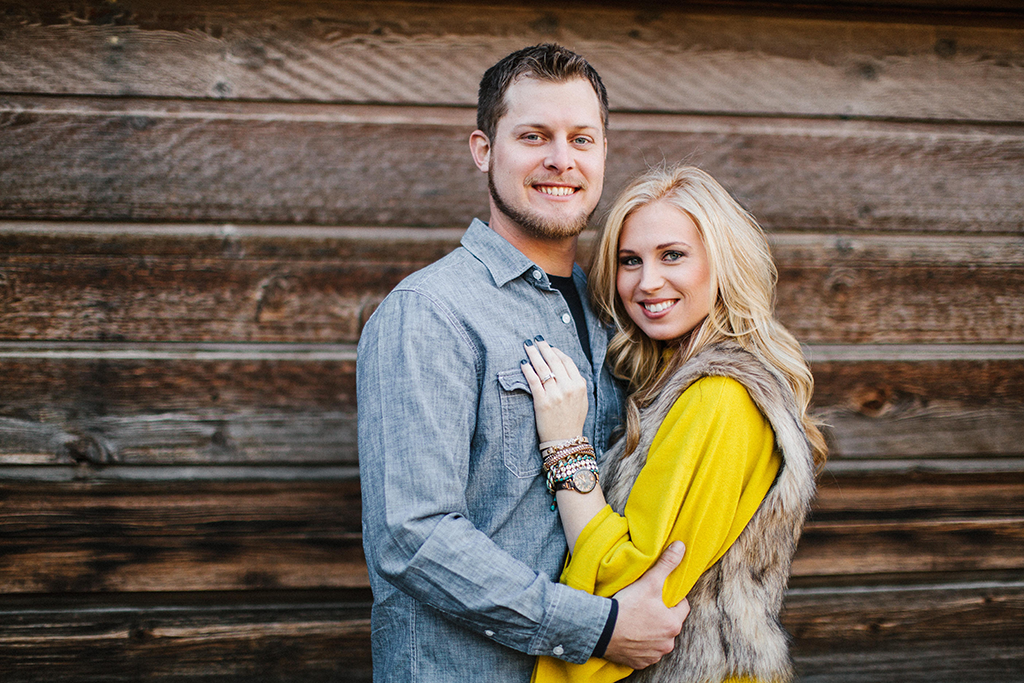 Brooke-&-Chip's-Engagement_-Kristen-Curette-Photography-0092-Edit