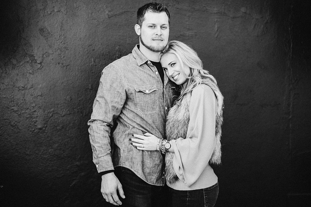 Brooke-&-Chip's-Engagement_-Kristen-Curette-Photography-0301-Edit-2