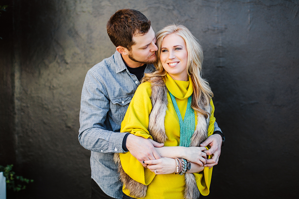 Brooke-&-Chip's-Engagement_-Kristen-Curette-Photography-0365-Edit