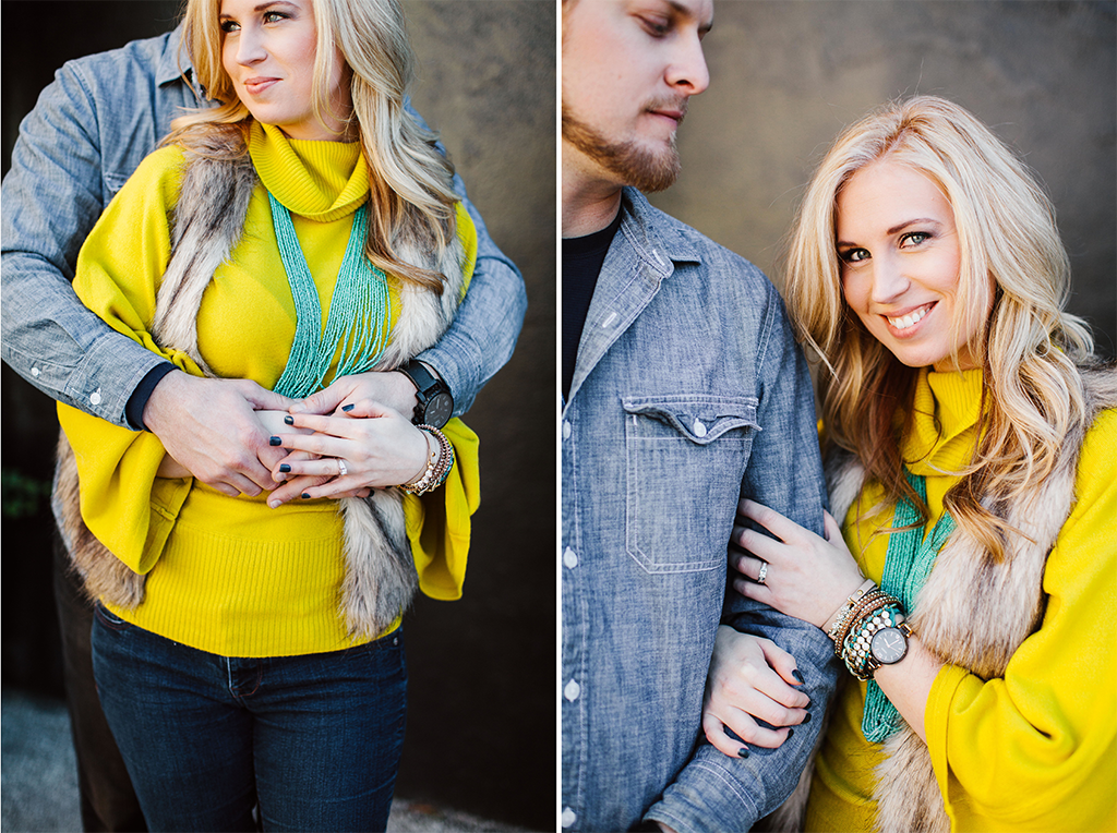 Brooke-&-Chip's-Engagement_-Kristen-Curette-Photography-0383-Edit