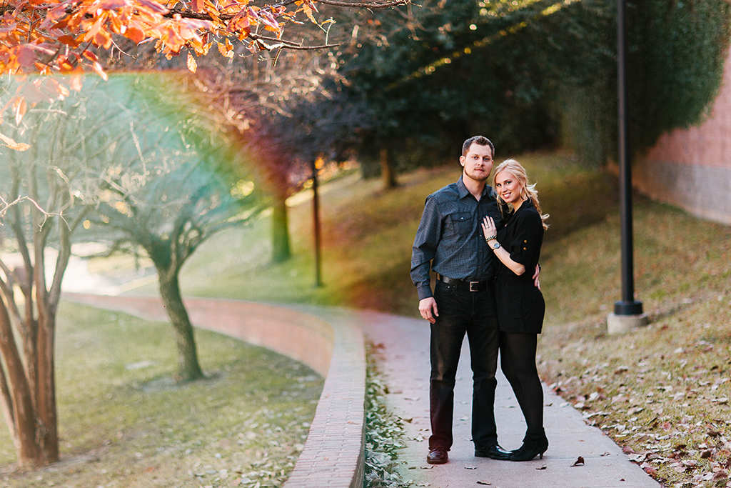 Brooke-&-Chip's-Engagement_-Kristen-Curette-Photography-0815-Edit