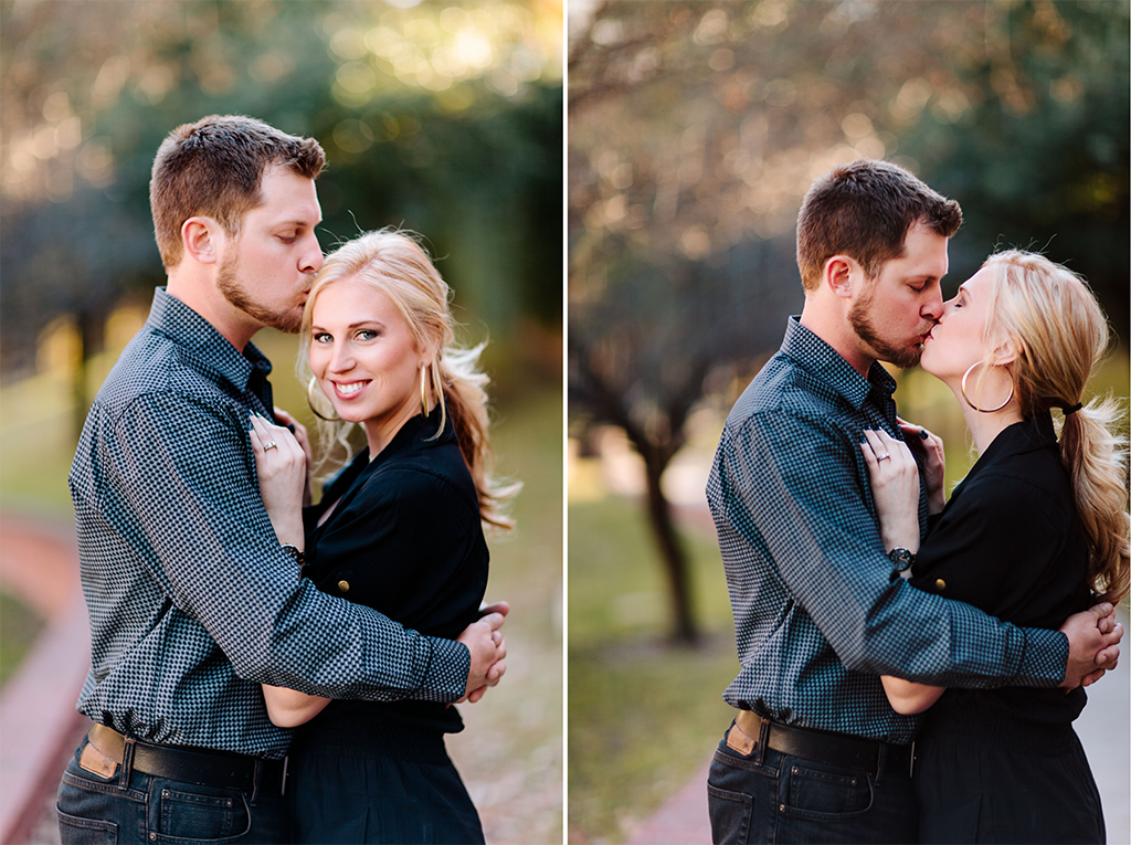 Brooke-&-Chip's-Engagement_-Kristen-Curette-Photography-0843-Edit