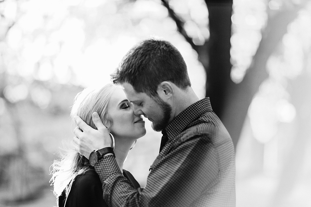 Brooke-&-Chip's-Engagement_-Kristen-Curette-Photography-1040-Edit-2