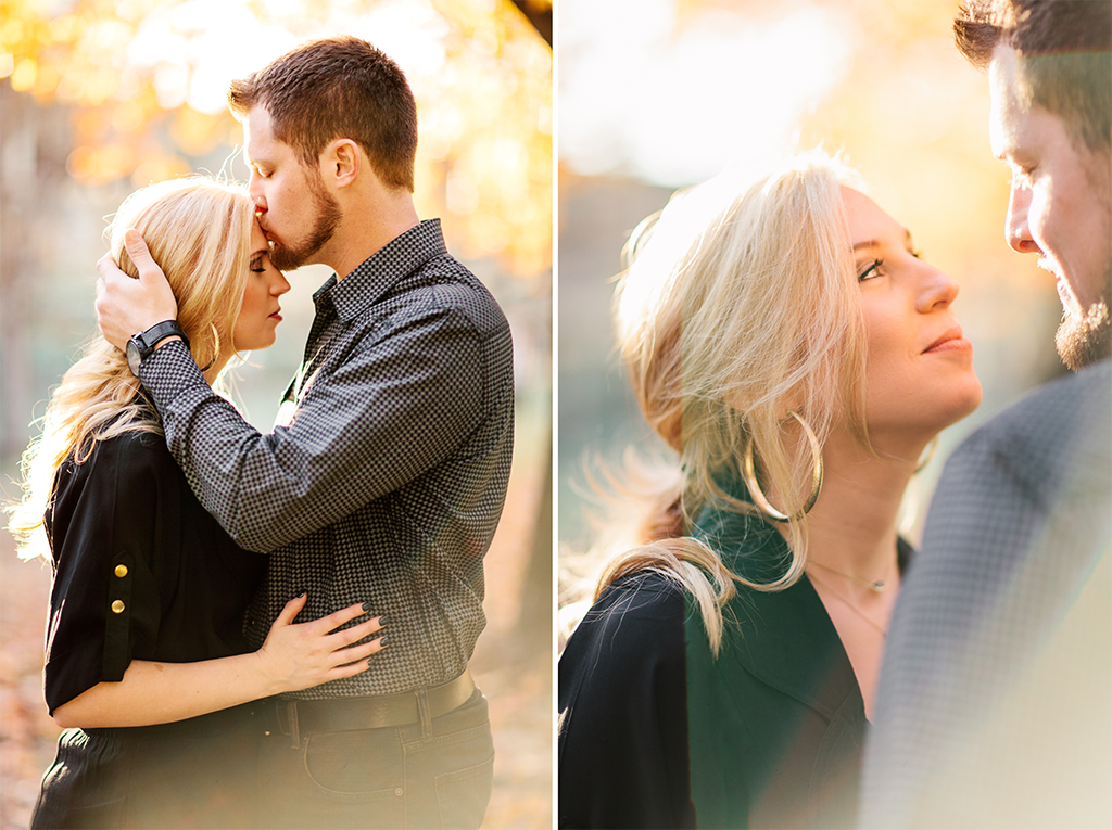 Brooke-&-Chip's-Engagement_-Kristen-Curette-Photography-1061-Edit