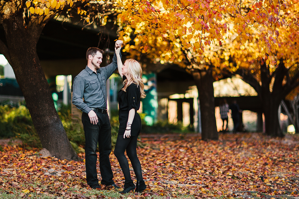 Brooke-&-Chip's-Engagement_-Kristen-Curette-Photography-1104-Edit