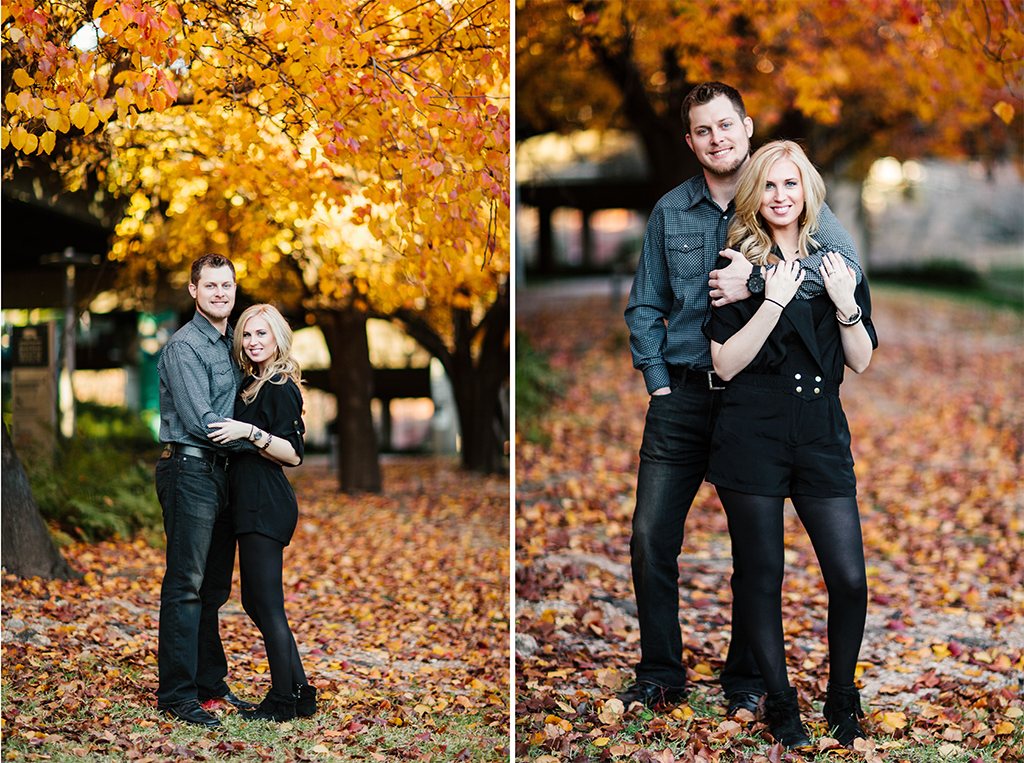 Brooke-&-Chip's-Engagement_-Kristen-Curette-Photography-1123-Edit