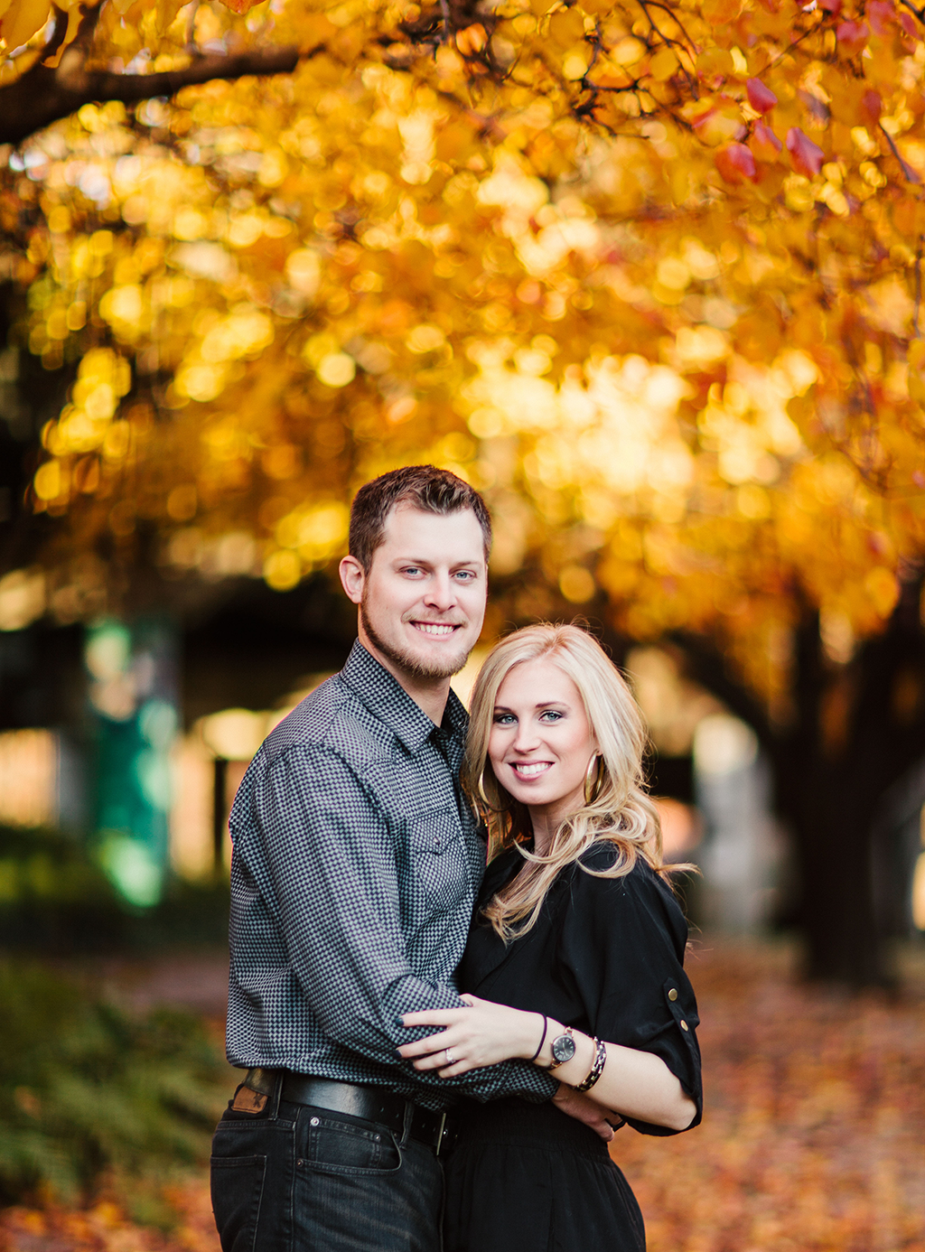 Brooke-&-Chip's-Engagement_-Kristen-Curette-Photography-1125-Edit