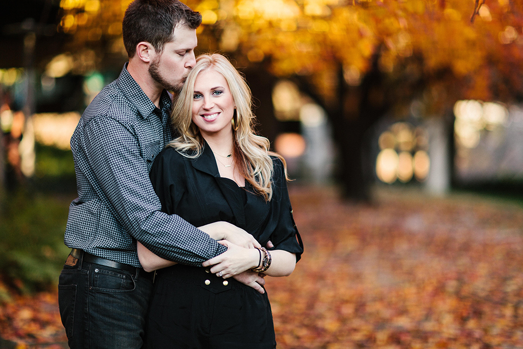 Brooke-&-Chip's-Engagement_-Kristen-Curette-Photography-1129-Edit