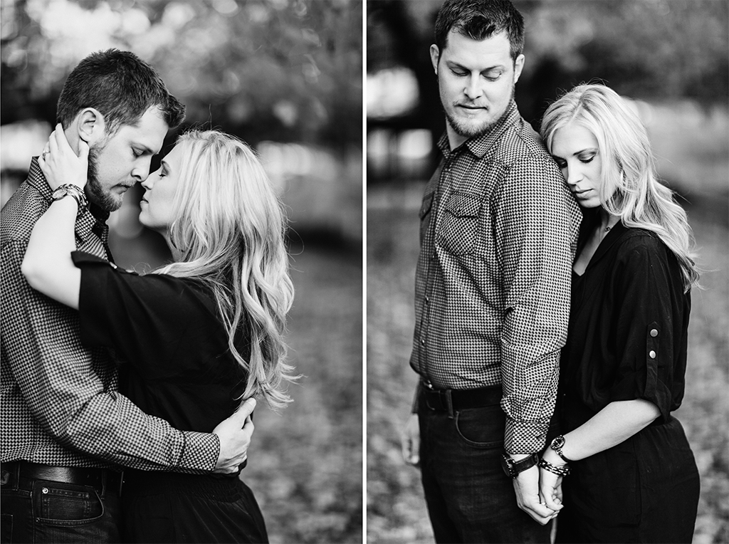 Brooke-&-Chip's-Engagement_-Kristen-Curette-Photography-1145-Edit-2