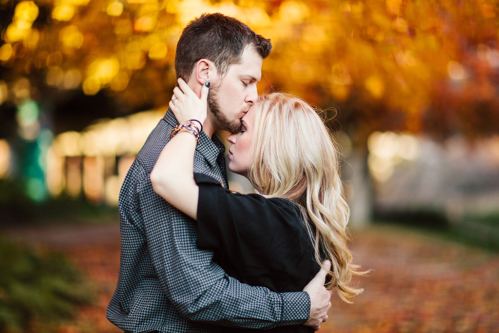 Brooke-&-Chip's-Engagement_-Kristen-Curette-Photography-1157-Edit