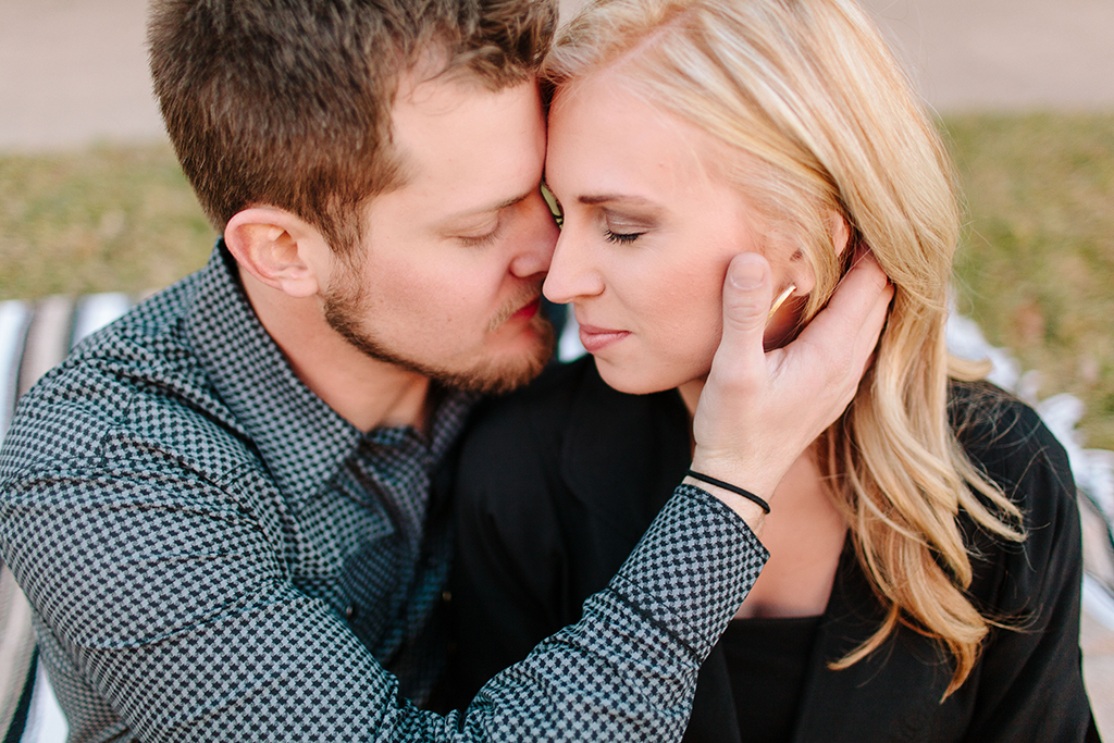Brooke-&-Chip's-Engagement_-Kristen-Curette-Photography-1366