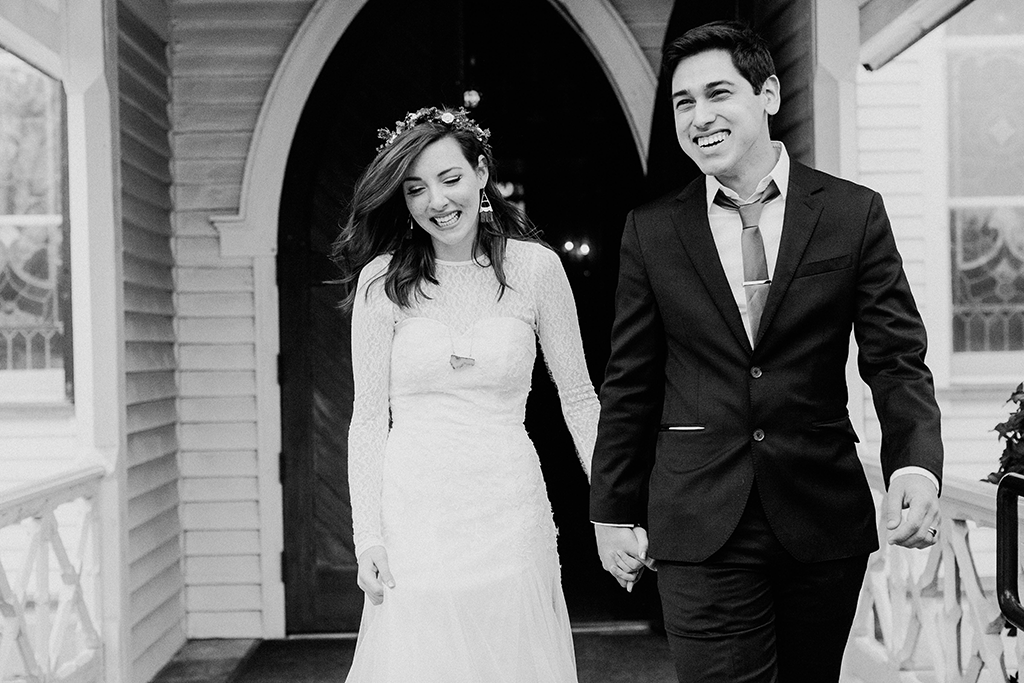 Aleya-&-Victor-Garcia-Wedding-1.31.15_-Kristen-Curette-Photography-1924-2